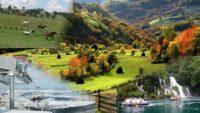 Zlatibor-Sarganska osmica