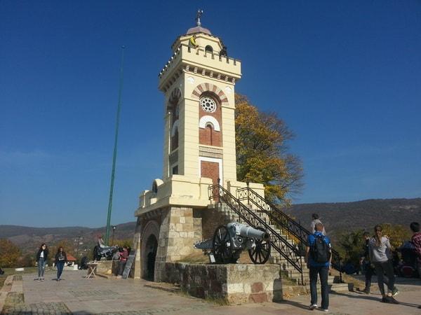 nis-izlet-cegar-spomenik