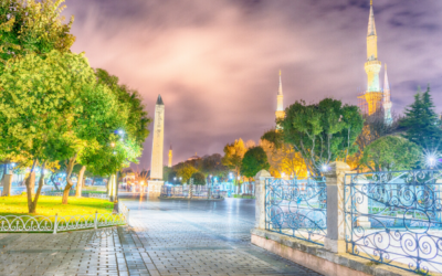istanbul-nova-godina-docek-2020