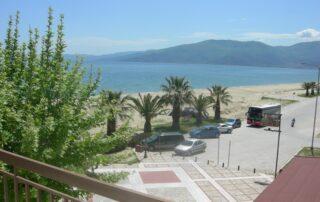Galini Beach Asprovalta