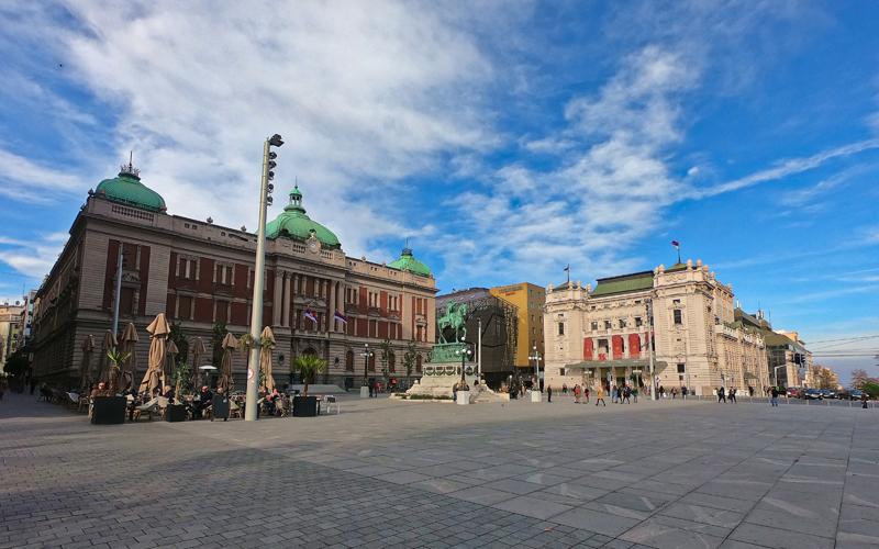 trg-republike-1 beogradske ture